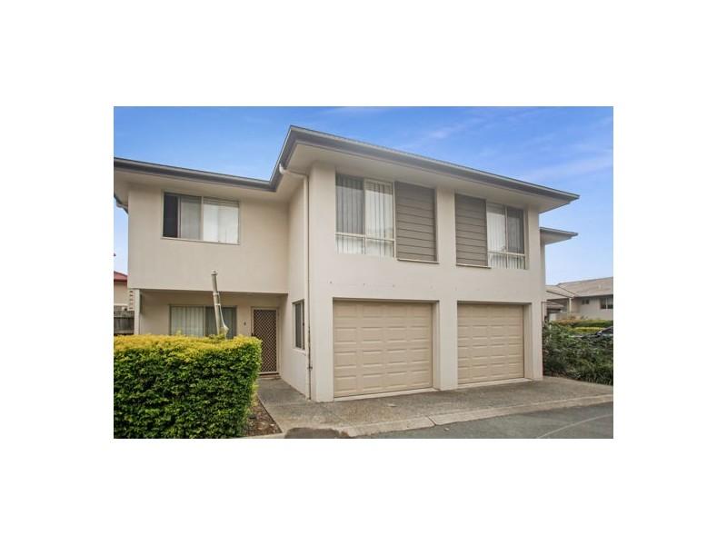 154 RIVER HILLS Road, Eagleby QLD 4207