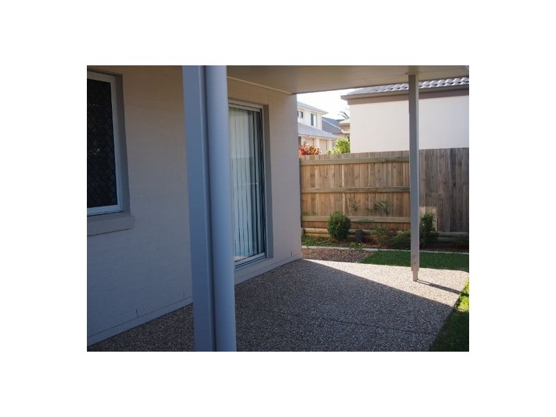 24/3 Brushwood Court,, Mango Hill QLD 4509