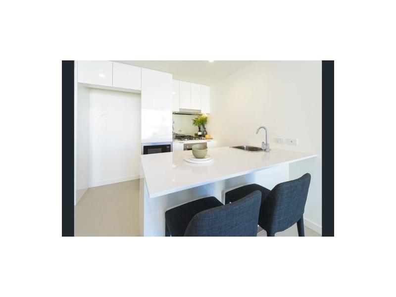 10607/88 Doggett Street, Newstead QLD 4006