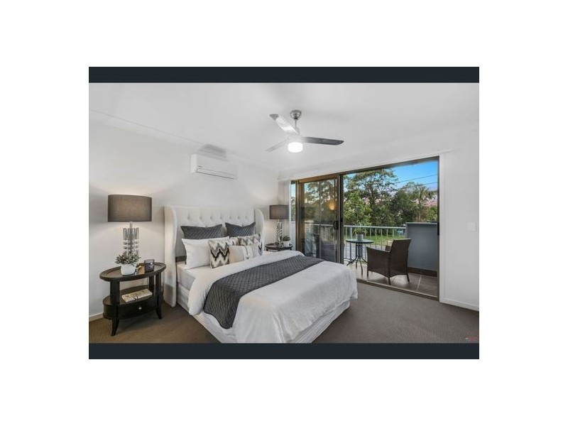 12/41 Benfer Road, Victoria Point QLD 4165