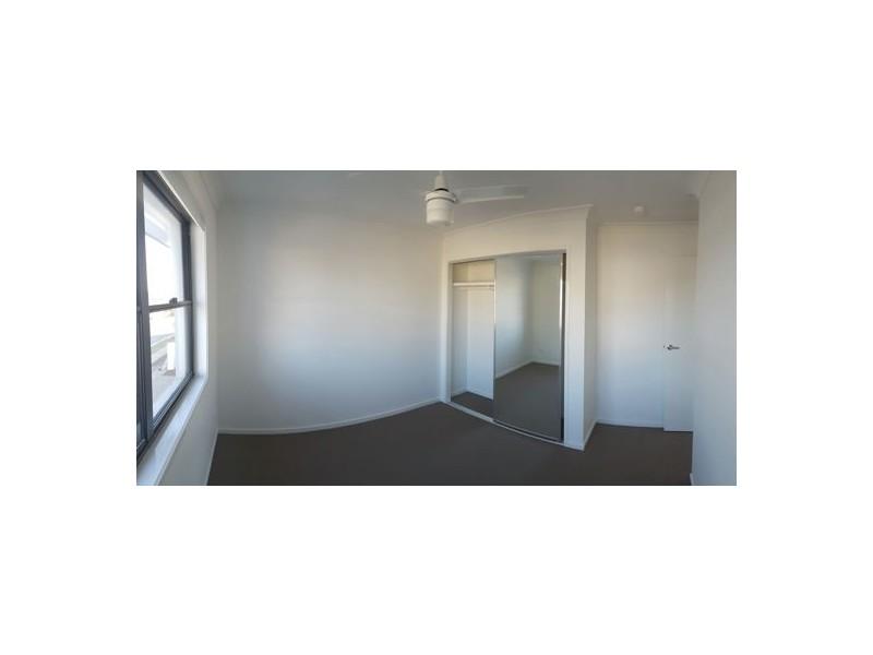 13 / 35 Brentford Road, Richlands QLD 4077
