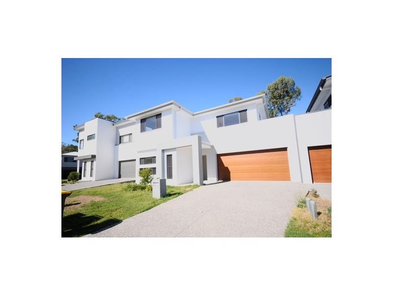 15 Arrosa Street, Calamvale QLD 4116