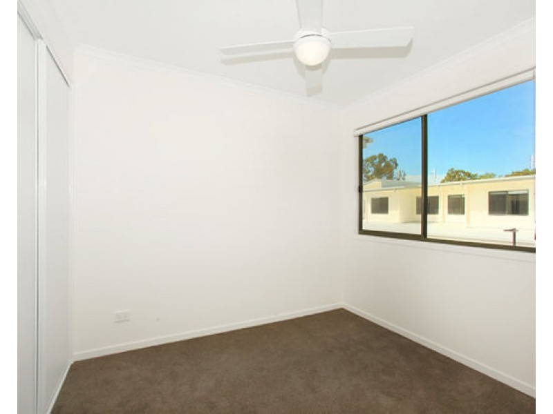 26/16 toral drive, Buderim QLD 4556