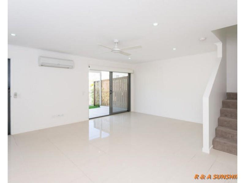 9/16 Toral Drive, Buderim QLD 4556