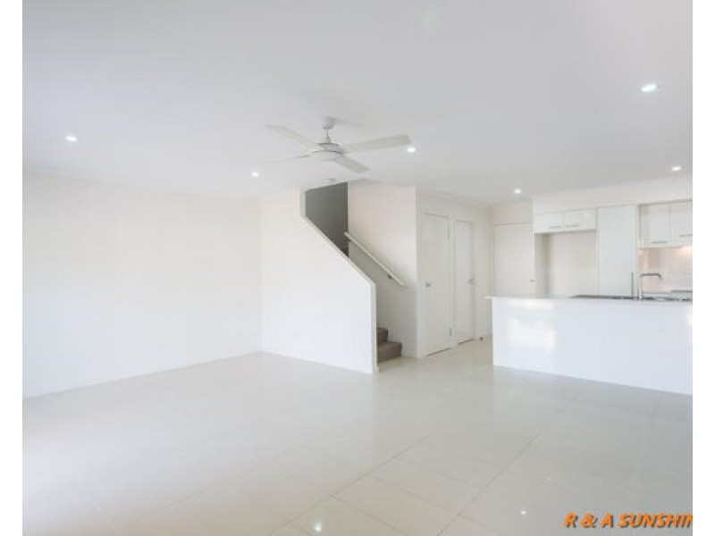 139/16 Toral Drive, Buderim QLD 4556