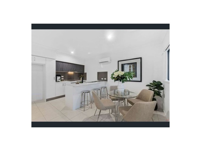 B/45 Benfer Road, Victoria Point QLD 4165