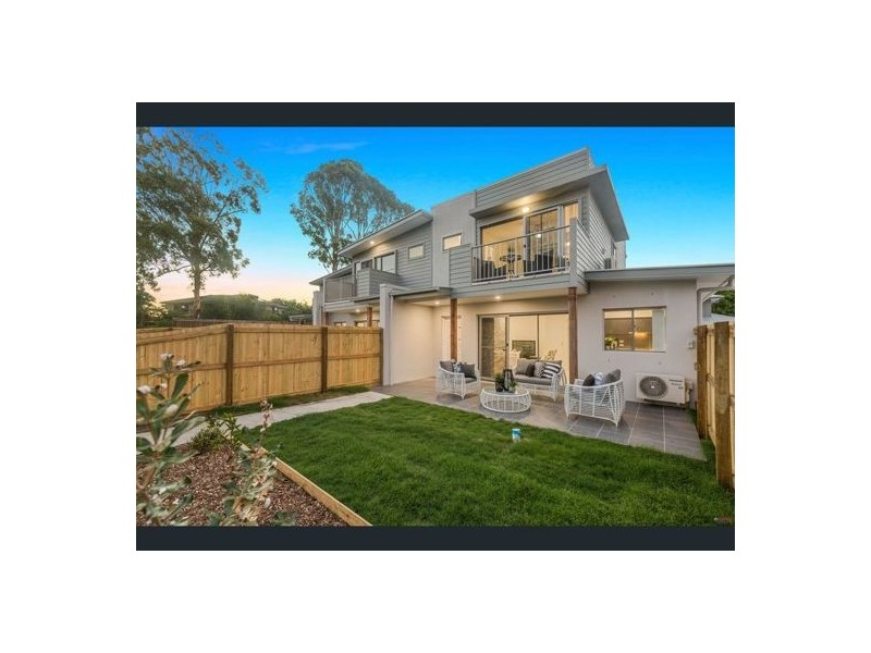 C/45 Benfer Road, Victoria Point QLD 4165