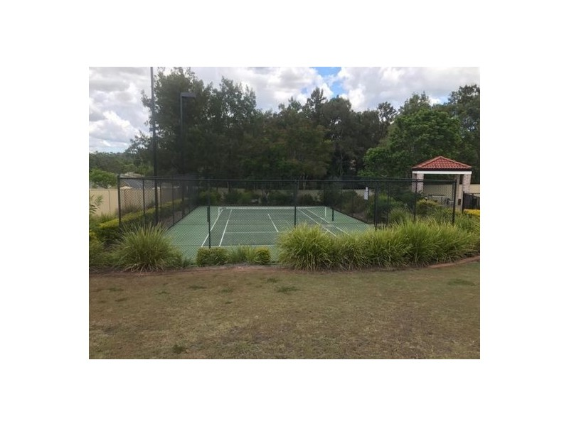 88/141 Pacific Pines Blvd, Pacific Pines QLD 4211