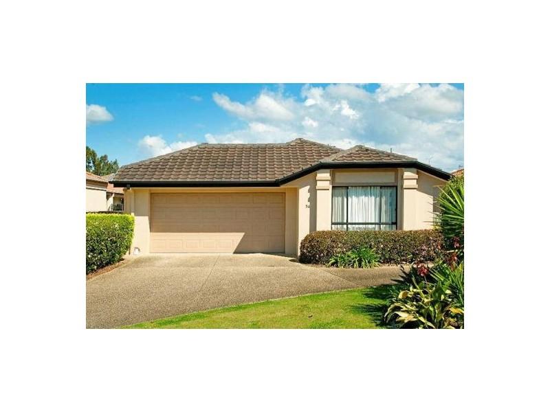 2 Anaheim Drive, Helensvale QLD 4212