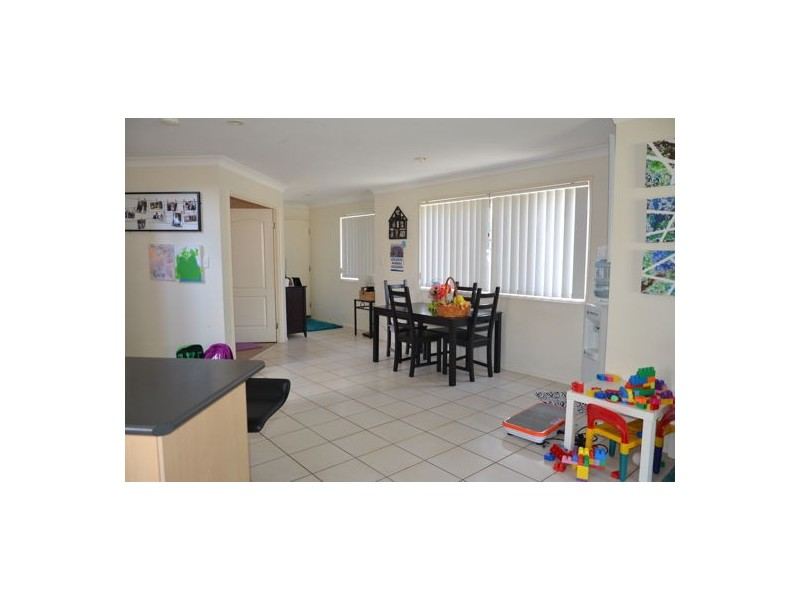 25/49 Didcot Street, Kuraby QLD 4112