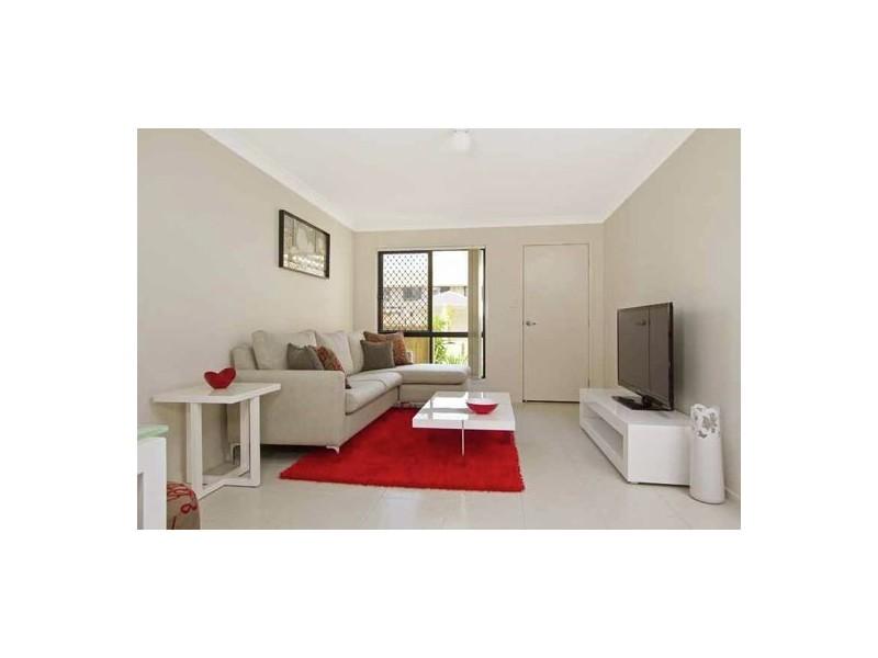 38/56 Sophie Place, Doolandella QLD 4077