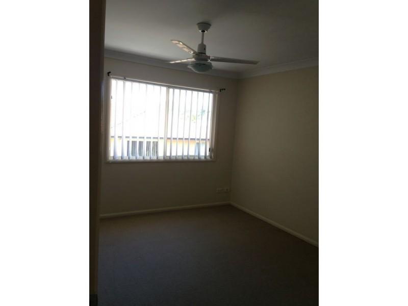 62 Coora St, Wishart QLD 4122