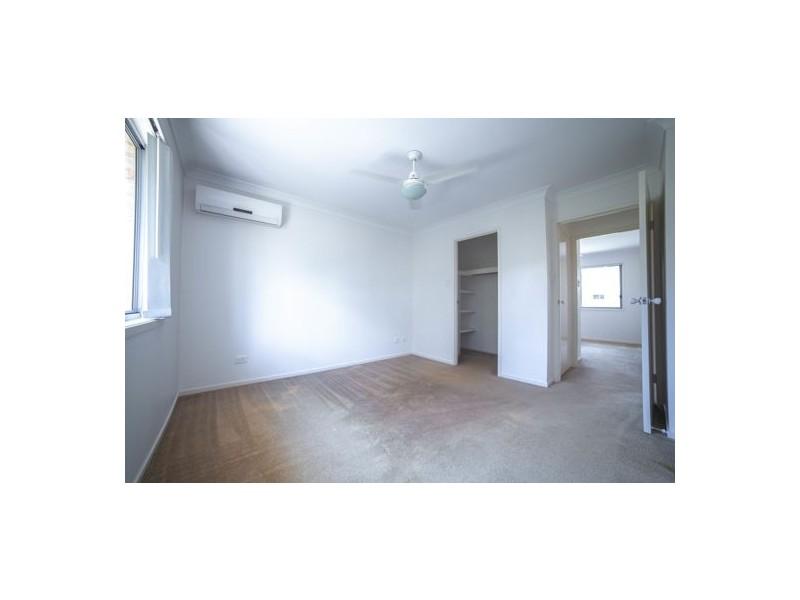 81/175 fryar road, Eagleby QLD 4207