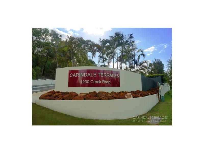 48/1230 Creek Road, Carina Heights QLD 4152