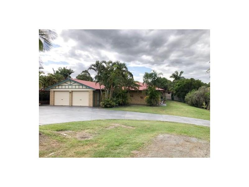 82 Podinga Circuit, Ormeau QLD 4208