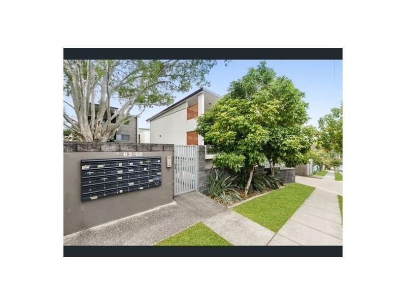 10/62 Waldheim street, Annerley QLD 4103