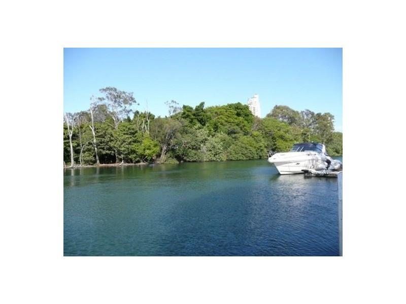 48 Karina Crescent, Broadbeach Waters QLD 4218