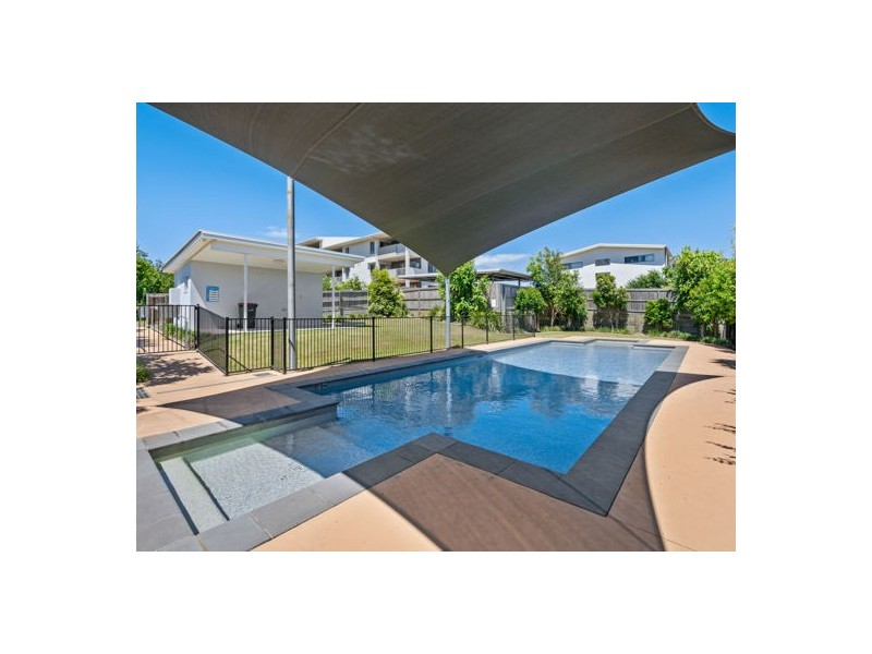 36/1 Linear Drive, Mango Hill QLD 4509