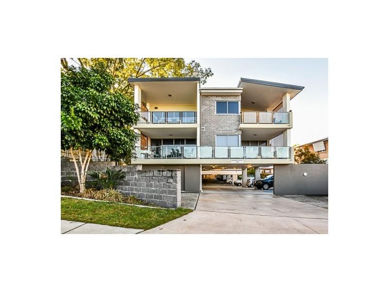 3/62 Waldheim Street, Annerley QLD 4103