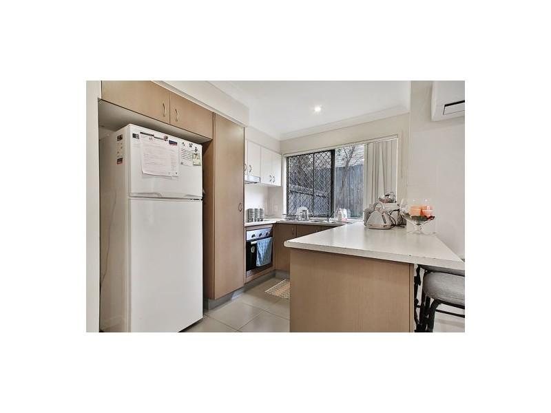 U65/110 Orchard Road, Richlands QLD 4077