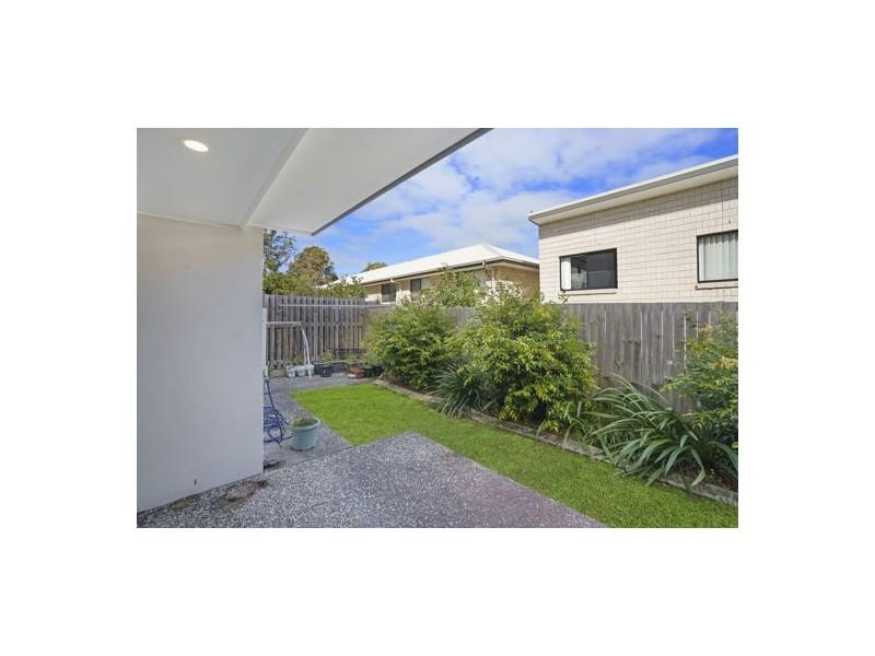 39/36 Kathleen street, Richlands QLD 4077