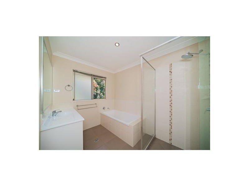 U62/110 Orchard Road, Richlands, Richlands QLD 4077