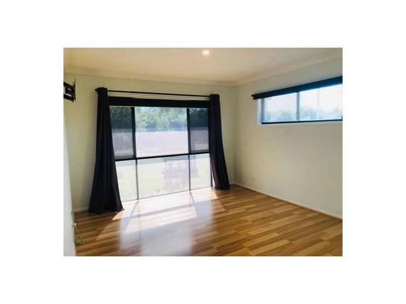 11 Saint Stephens Drive, Upper Coomera QLD 4209