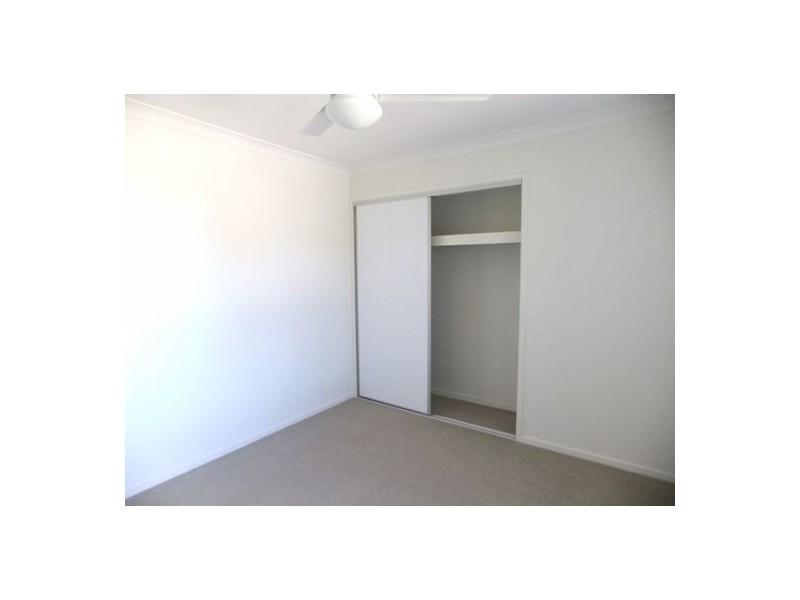 44/3 Brushwood court, Mango Hill QLD 4509