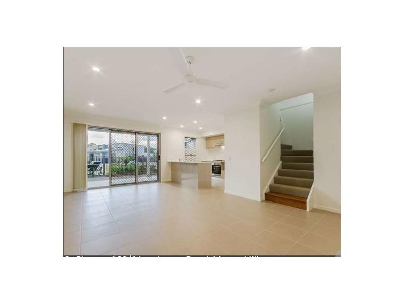 1 Lamington Road, Mango Hill QLD 4509