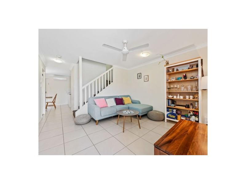 41 1 Linear Drive, Mango Hill QLD 4509