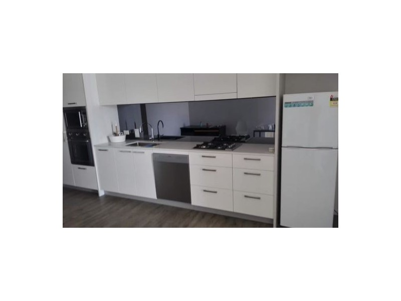 1304/27 Cordelia St, South Brisbane QLD 4101