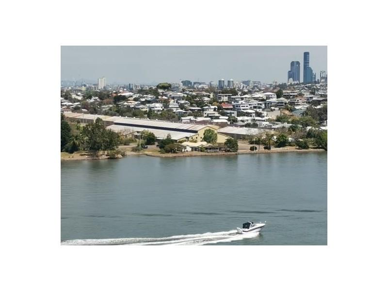 37B Harbour Road, Hamilton QLD 4007