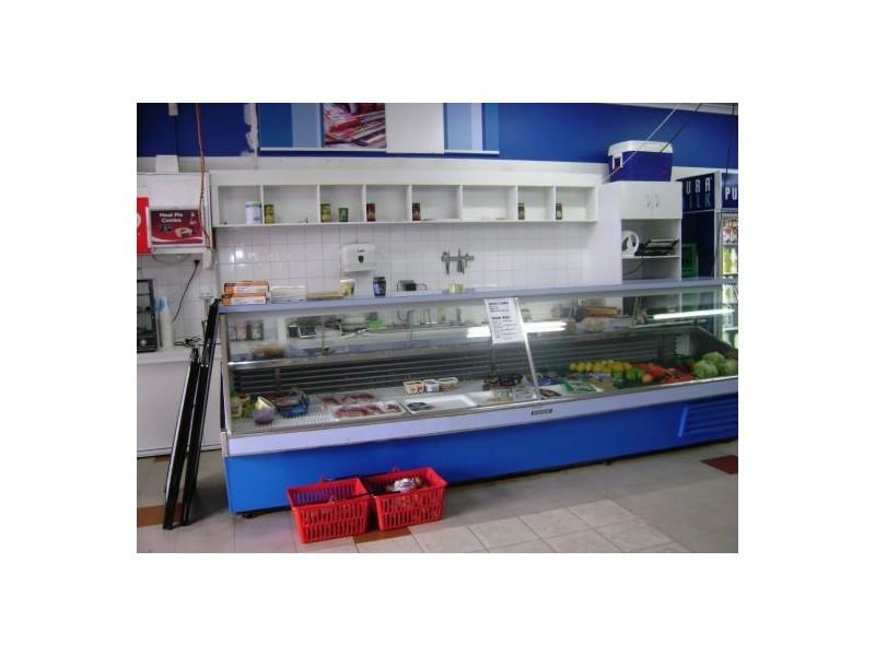 Geelong VIC 3220