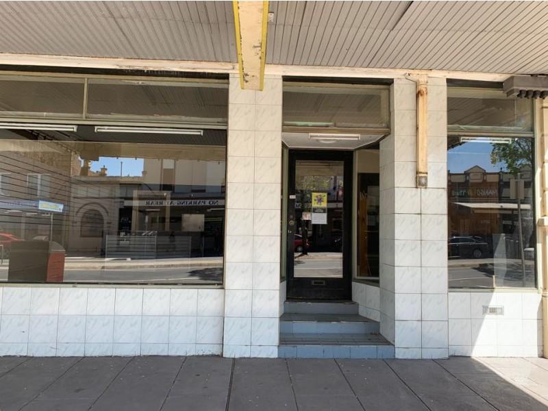 22 Murray Street, Colac VIC 3250