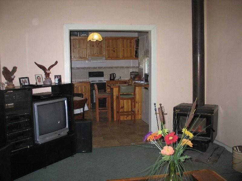 100 Park Lodge Road, Barongarook VIC 3249