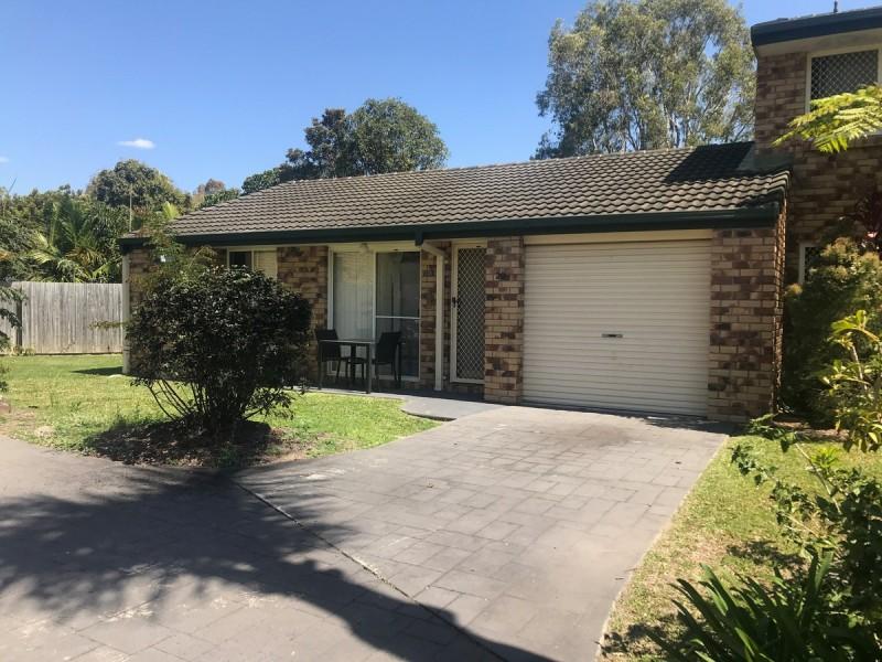 20/23 Thorngate Drive, Robina QLD 4226