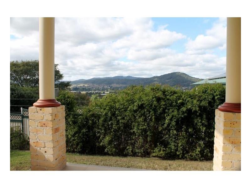 6 Lillian Place – Geneva, Kyogle NSW 2474