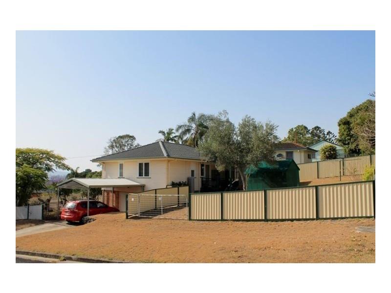 19A Pratt Street – Geneva, Kyogle NSW 2474
