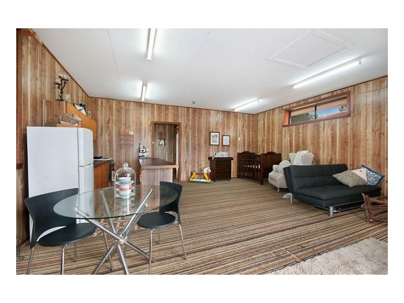 287 Cowlong Road, Mcleans Ridges NSW 2480