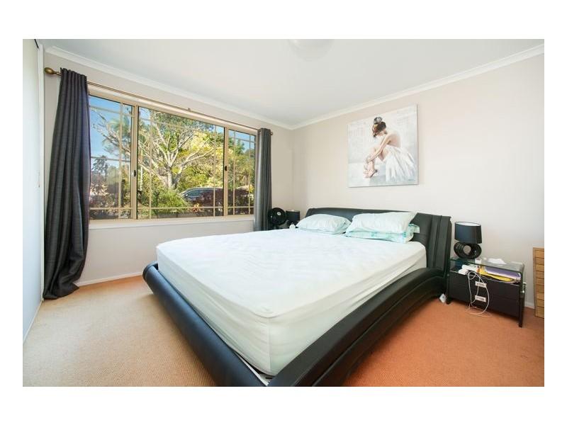 13 Daniel Drive, Goonellabah NSW 2480