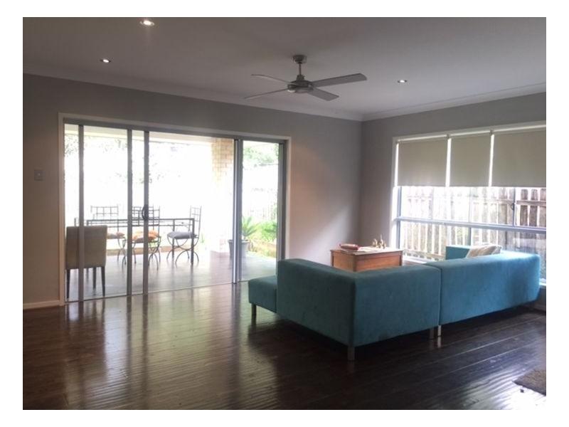 2 Venn Street, Lismore NSW 2480