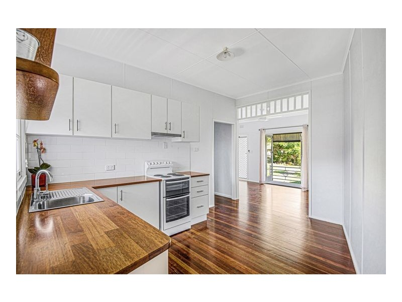1 & 2/12 Rosedale Square, East Lismore NSW 2480