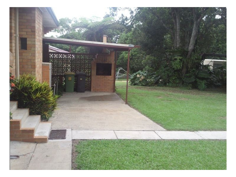 34 Coleman, Bexhill NSW 2480