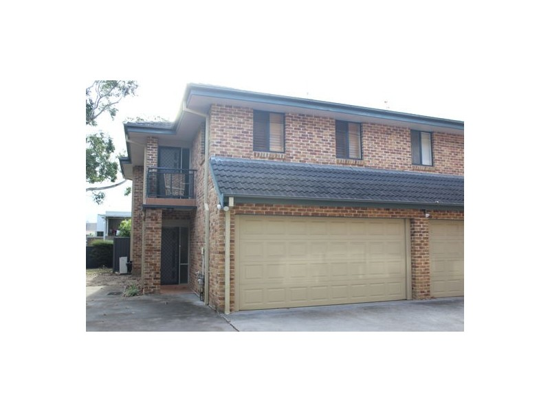 3/4-6 Crane Rd, Castle Hill NSW 2154