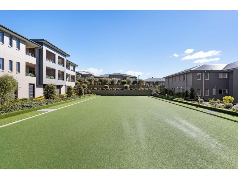 50 Kenthurst Road, Dural NSW 2158