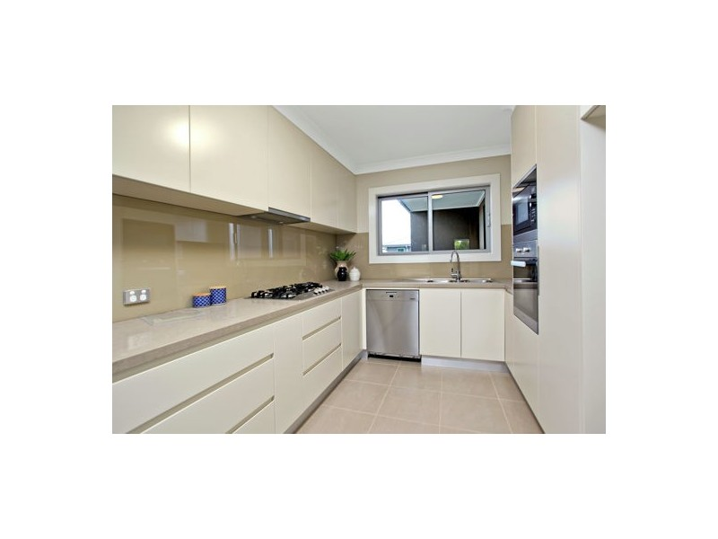 48/50 Kenthurst Road, Dural NSW 2158