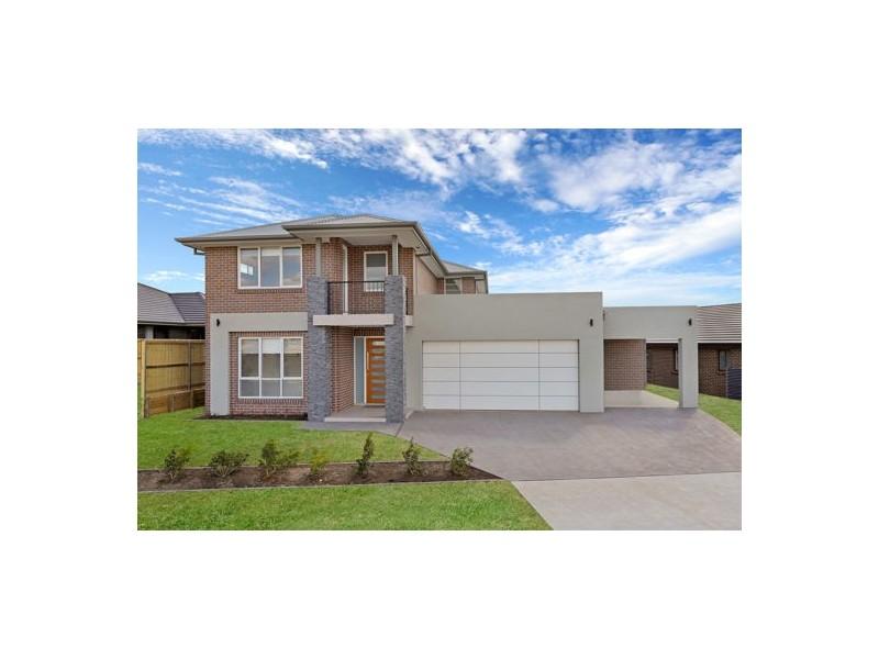7 Plains Road, North Richmond NSW 2754