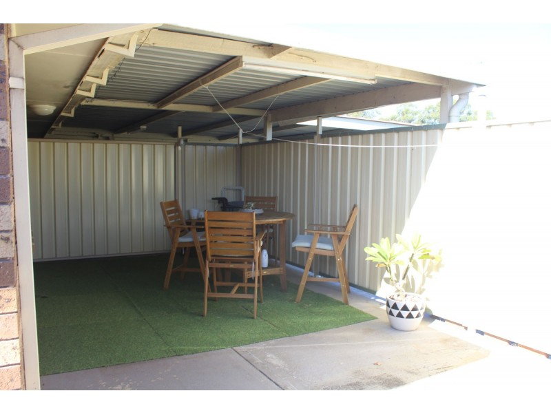 3a Moore Place, Bligh Park NSW 2756