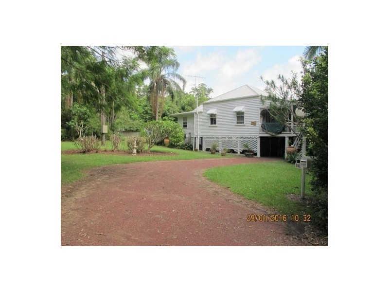 268 Connection Rd, Glenview QLD 4553