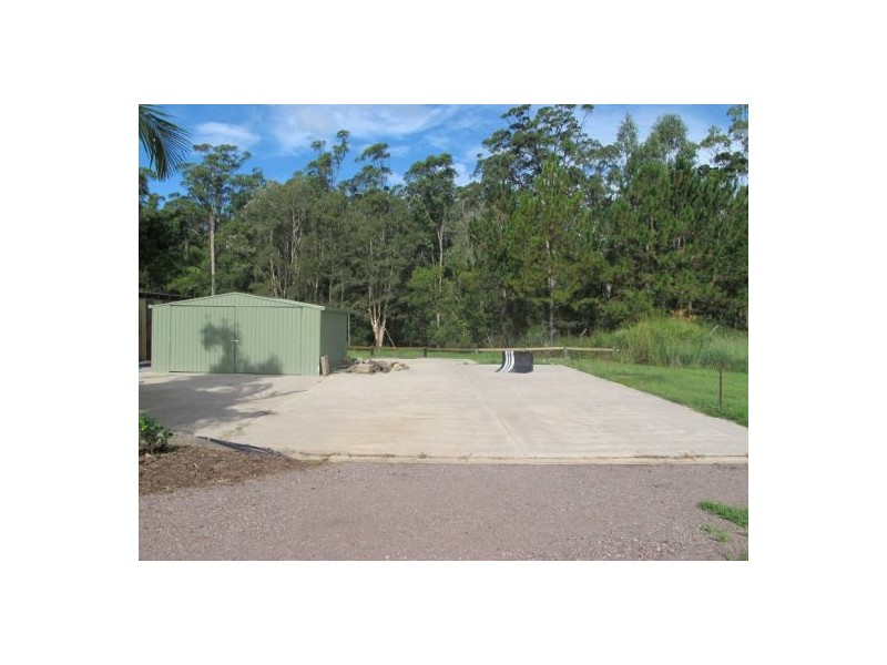 10 Freshwater Court, Glenview QLD 4553